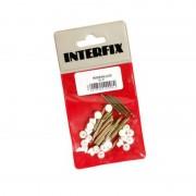 Interfix Hanger Nails 30mm