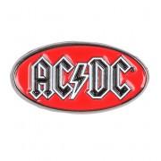 AC / DC Kitűző - ROCK OFF - ACDCMINIPIN01