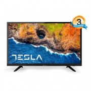 "TESLA televizor 43S317BF 43"" TV LED slim DLED DVB-T2/C/S2 Full HD"