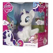 Rarity : My Little Pony Rarity Styling Head