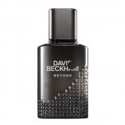 David Beckham Beyond for Men woda toaletowa 90 ml