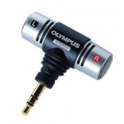 Microfon Olympus ME-51S Stereo N1294626