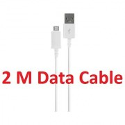 Type C Cable Data SNYC/ Charging For Gionee S6 LG G5 HTC 10 Nokia N1 Tablet Oneplus 2 Nexus 5X HUAWEI Nexus 6P Le