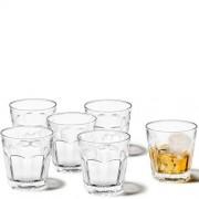 Leonardo Rock Tumbler set čaša za whiskey (6/1)