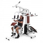 Klarfit Ultimate Gym 9000 (FIT14-Homegym 9000W)