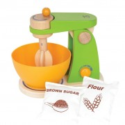 Hape Mighty Mixer E3104