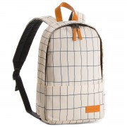 Раница EASTPAK - Dee EK61C Tiles 08S