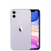 Apple iPhone 11 SIM Unlocked (Brand New), 64GB / Purple