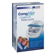 Crevo za kompresorski inhalator CN01W 0619