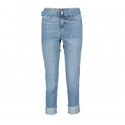 Guess JEANS SKINNY THE IT GIRL DONNA