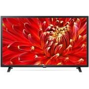 LG 32LM630BPLA HD Ready Smart LED Tv