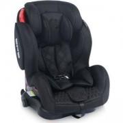 Детско столче за кола 9-36 кг. Lorelli Titan Sps, черно, 0746689