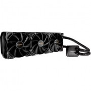 Cooler Procesor, Be Quiet! Water Cooler Silent Loop Bw004