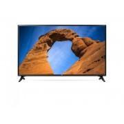 LG Televizor LED (49LK5900PLA)