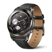 "Huawei Watch 2 Classic smartwatch Grigio AMOLED 3,05 cm (1.2"") GPS (satellitare)"