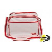 Tnb dcmtk1 torbica za fotoaparat