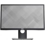 Dell Monitor LED Dell P2217 54 6 cm (21 5 )