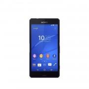 Sony Xperia Z3 Compact 16 Go Noir Débloqué
