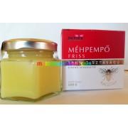 Friss, tiszta Méhpempő üveg tégelyben 100 g - Dydex