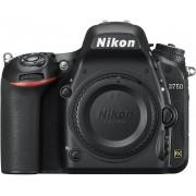 Digitalni foto-aparat Nikon D750