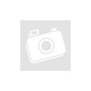 Ray-Ban Napszemüveg New Wayfarer Top Black On Transparent / Green