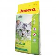 Josera SensiCat - 10 кг