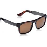 Vans Wayfarer Sunglasses(Brown)