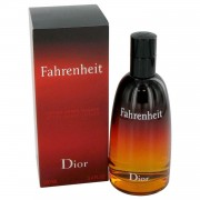FAHRENHEIT by Christian Dior After Shave 3.3 oz