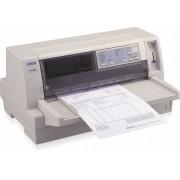 Epson Impresión Matricial EPSON LQ680 Pro