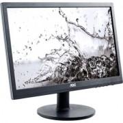 AOC Monitor M2060SWDA2