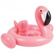 Niños Asiento Anillos De Baño Popular Summer Pool Raft, Pink