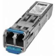 Cisco DWDM SFP 1558.17 nm SFP (100 GHz ITU grid)