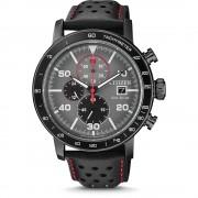 Ceas barbatesc Citizen CA0645-15H Eco-drive Cronograph and Tachymeter