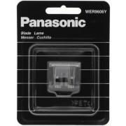 WER9606Y Cuchilla cortapelos Panasonic