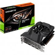 Gigabyte GeForce GTX 1660S 6GB Mini ITX OC videokártya