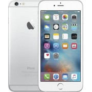 Apple iPhone 6 Plus 16GB Plata, Libre C