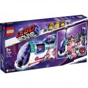 The LEGO® MOVIE 70828