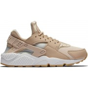 Nike Air Huarache W - sneakers - donna - Brown