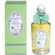 Penhaligon's Lily of the Valley eau de toilette para mujer 100 ml