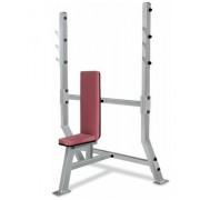 Лежанка за тежести Body-Solid SBP-368G