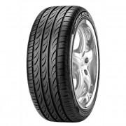 Pirelli Pneumatico Pirelli Pzero Nero 215/45 R17 91 Y Xl