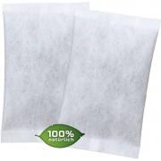 Incalzitor pentru maini cu ingrediente 100% naturale Heat Company