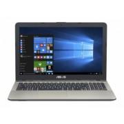 Laptop Asus VivoBook MAX A541NA-GO180T Intel Celeron N3350, 4GB DDR4, 500GB HDD, Intel HD graphics 500, Windows 10 Home