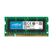 SODIMM DDR2 2GB 800MHz CL6 1.8V