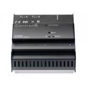 CONTROL 4 C4-DIN-BEG