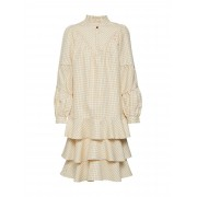 POSTYR Letní šaty