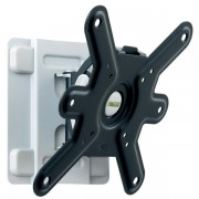 Support muraux TV / LCD Inclinable / Orientable ERARD - 043320