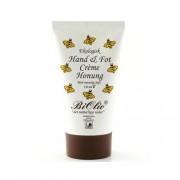 BiOliv Hand & Fot Crème Honung 150 ml EKO
