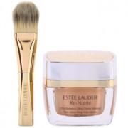 Estée Lauder Re-Nutriv Ultra Radiance maquillaje en crema con efecto lifting SPF 15 tono 4C1 Outdoor Beige 30 ml