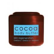 Unt de corp cu cacao ziaja 200 ml